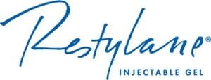 Restylane Injectable Gel