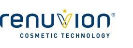 Renuvion®  Logo